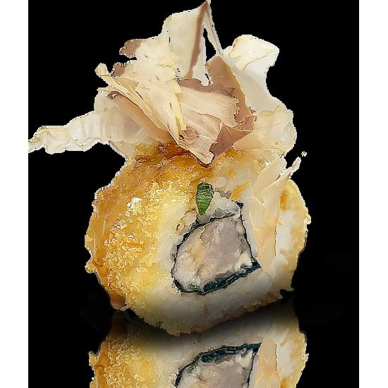 KATSUOBUSHIMAKI