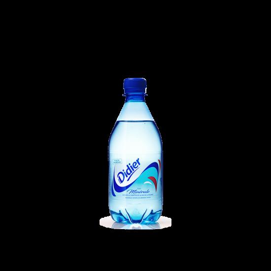 DIDIER (50cl)