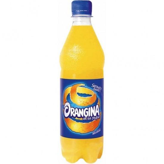 ORANGINA (50cl)